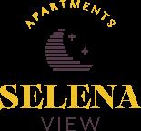 SELENA VIEW